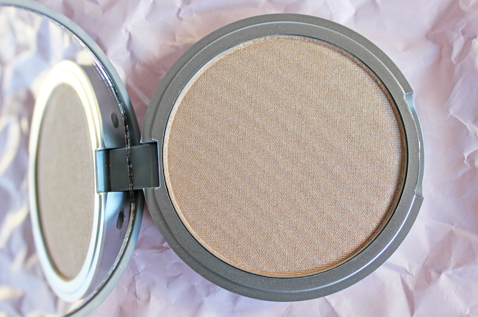The Balm Mary-Lou Manizer 4