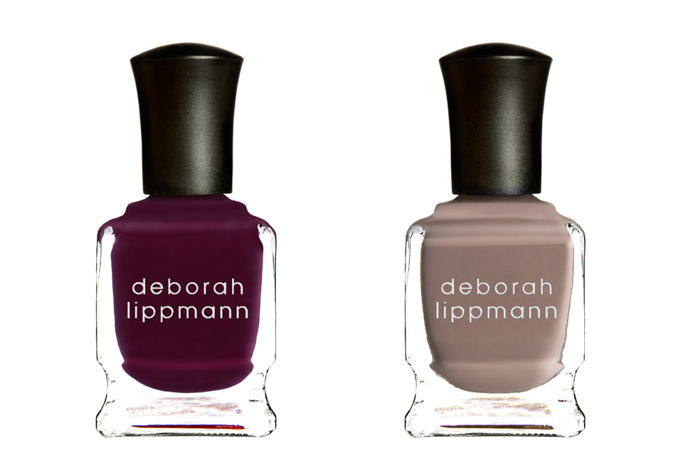 Deborah Lippman Miss Independent & She Wolf