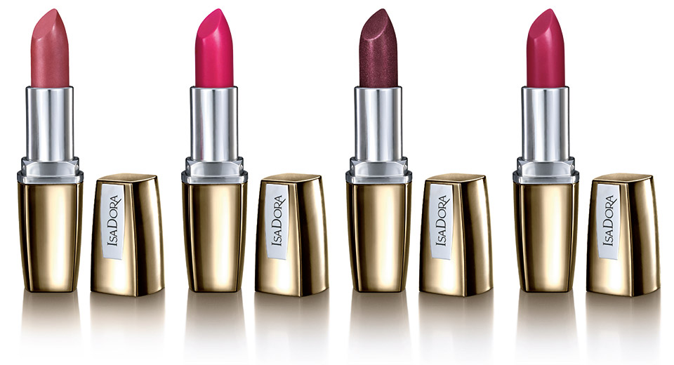 Isadora-Golden-Edition-Lipsticks