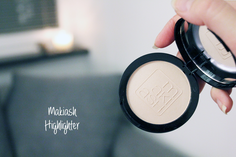 Makiash Highlighter