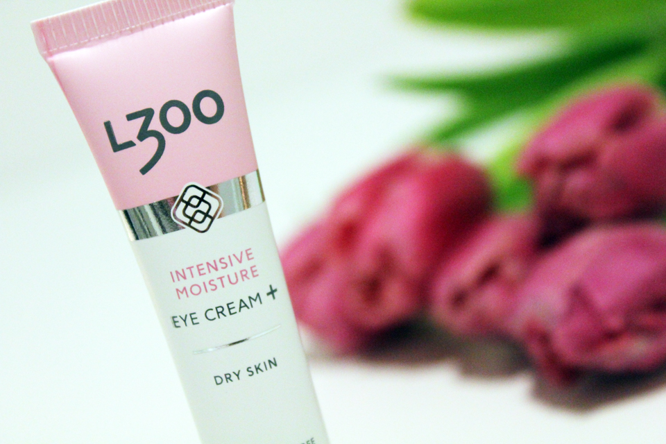 l300 night cream