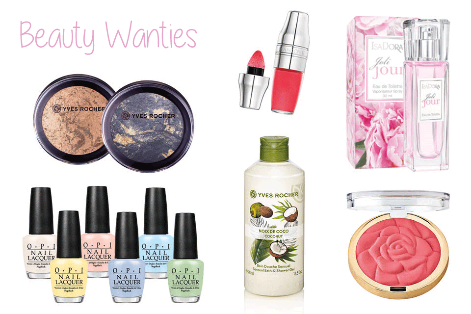 Beauty-Wanties-April