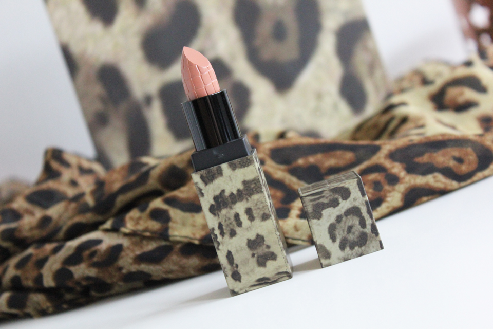 Make Up Store Safari Leo