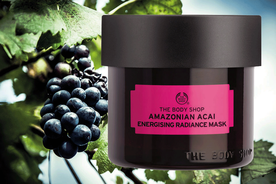 The-Body-Shop-Amazonian-Acai-Energising-Radiance-Mask