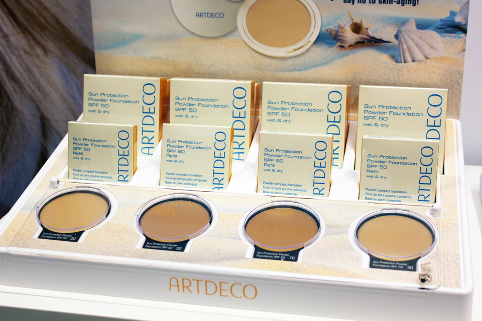 artdeco-sun-protection-powder-foundation-spf50
