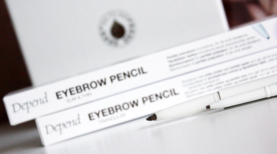 depend-eyebrow-pencil