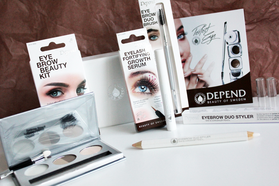 depend-eyw-brow-brush-and-serum