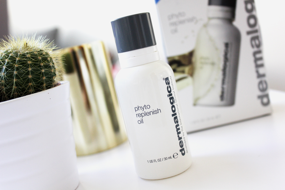 dermalogica-phto-replenish-oil