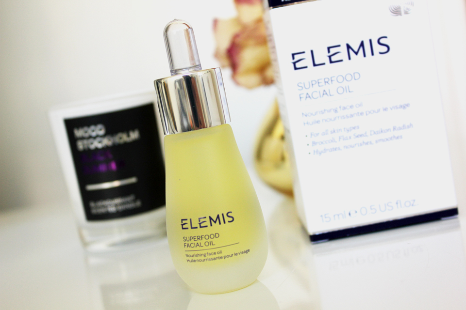 elemis-superfood-facial-oil