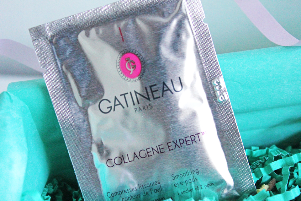 gatineau-collagene-expert-smoothing-eye-pads