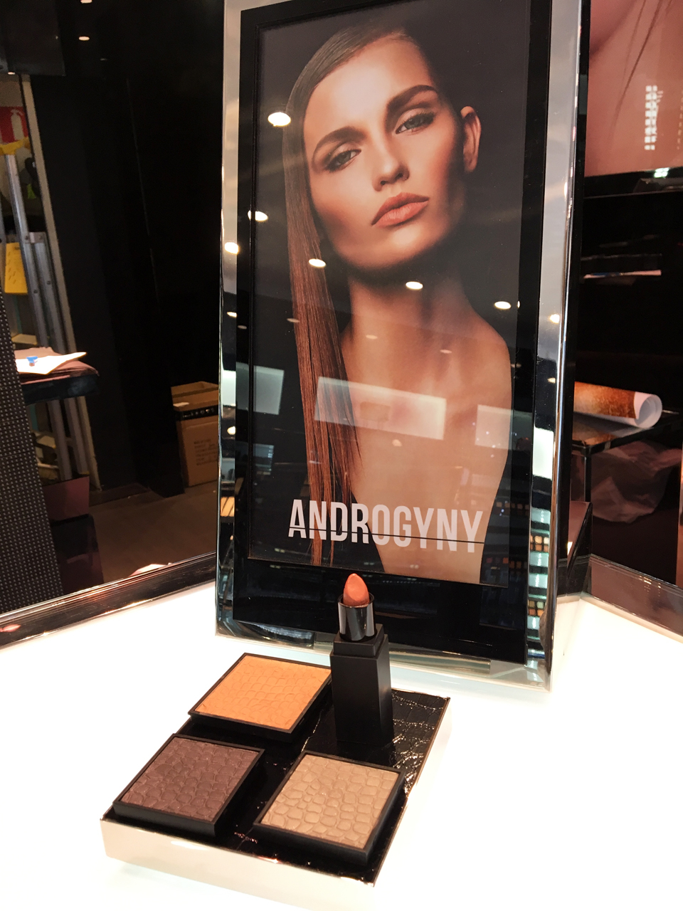 make-up-store-androgyny-collection