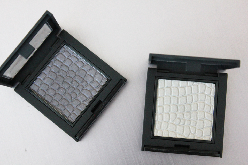 make-up-store-androgyny-eyeshadows