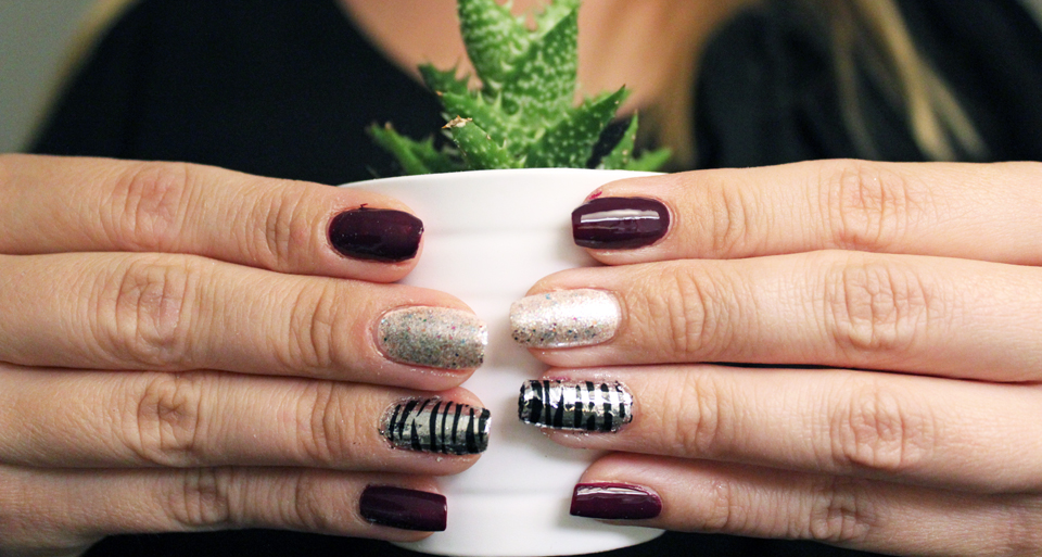 nail-art-opi-washington-dc