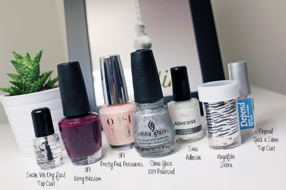 nail-art-supplies