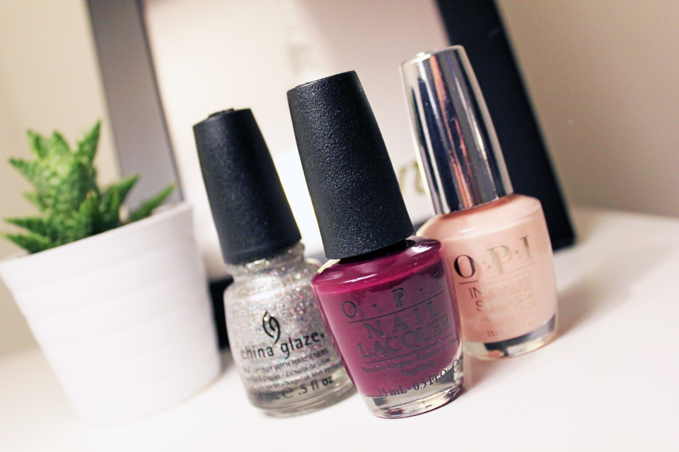opi-and-china-glaze