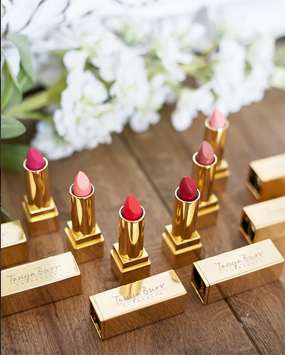 tanya-burr-cosmetics-lipsticks