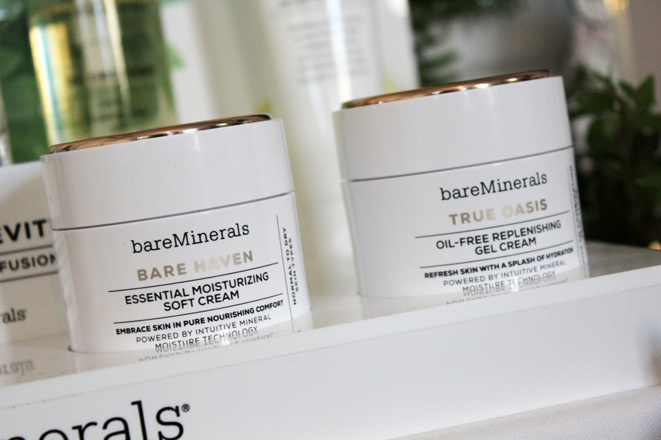 bareminerals-bare-haven-true-oasis