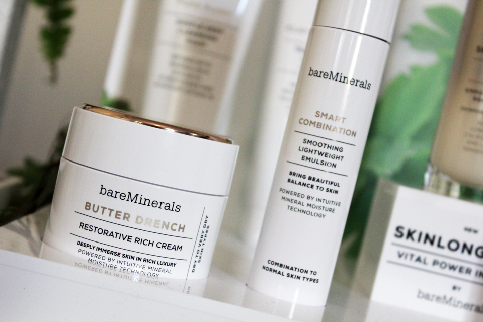 bareminerals-butter-drench-smart-combination