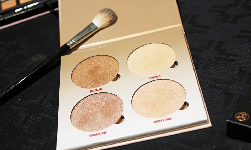 anastasia-beverly-hills-glow-kit-that-glow