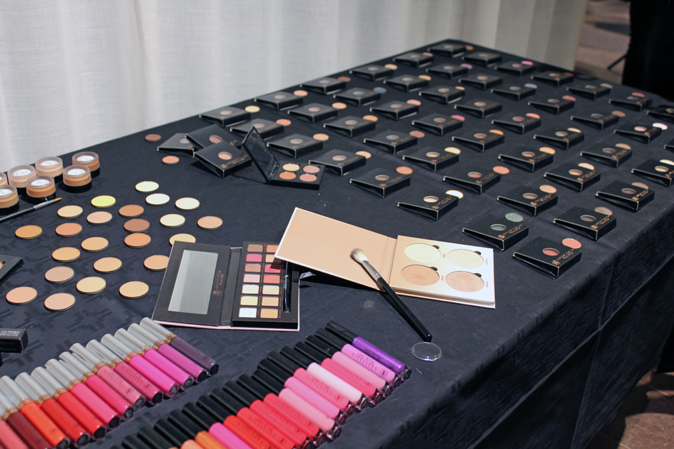 anastasia-beverly-hills-news