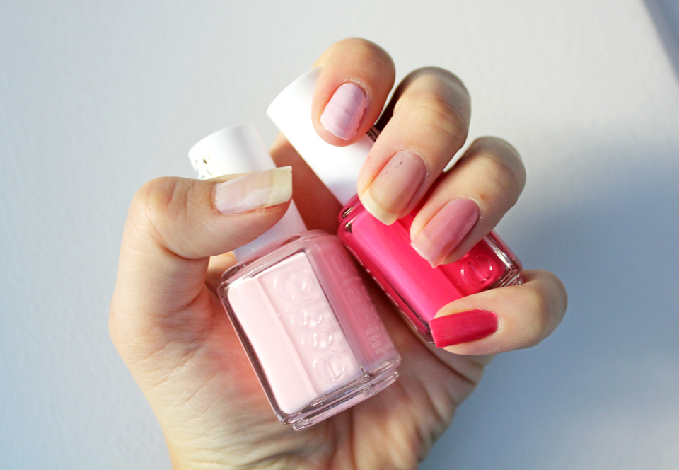 essie-nail-polishes-swatches
