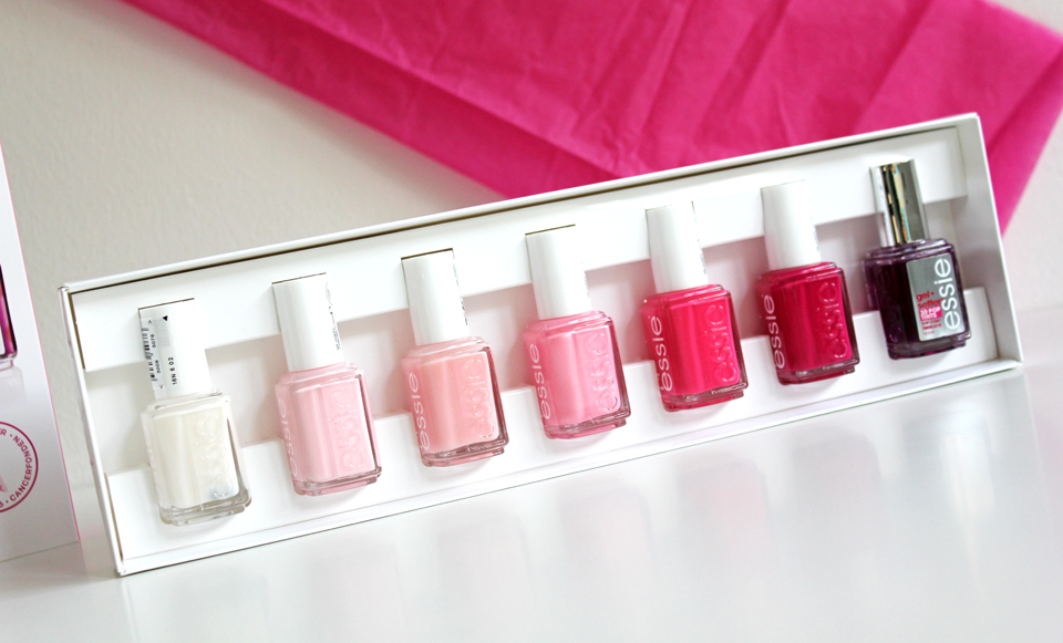 essie-pink-collection-2016