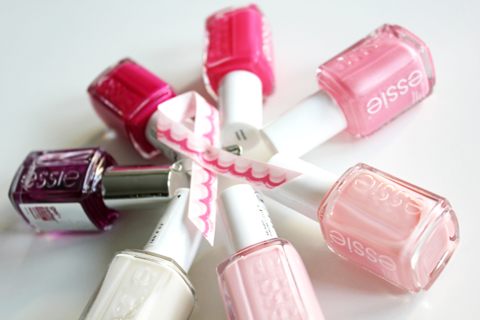 essie-pink-nail-polishes