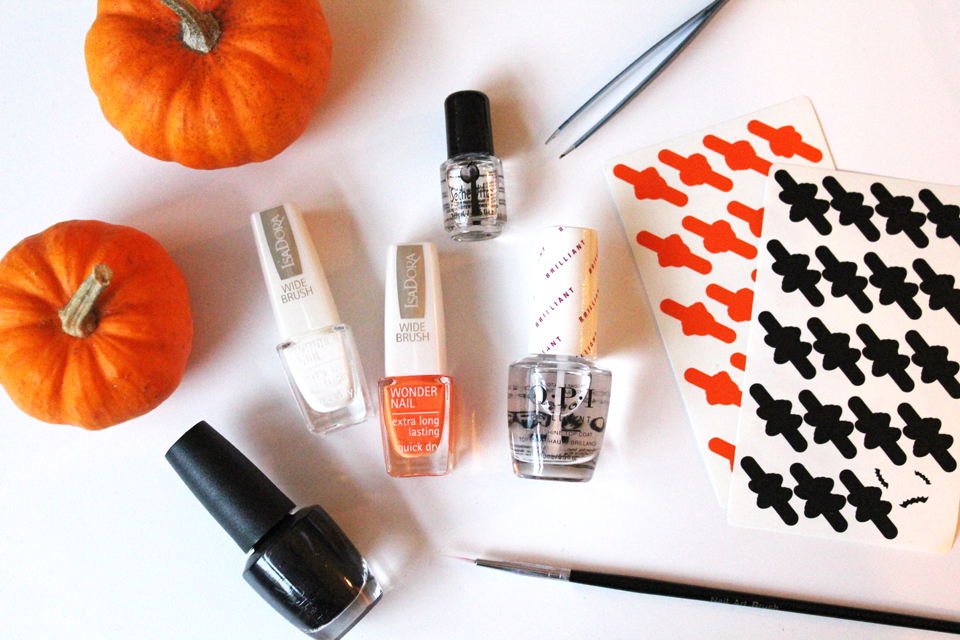 ingredients-for-halloweennails