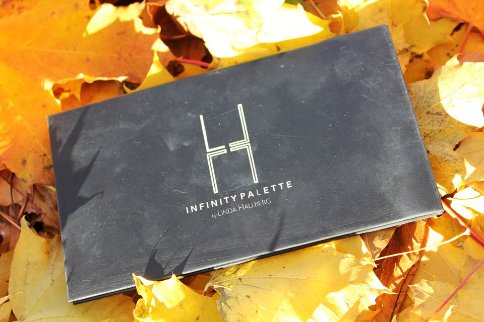 lh-cosmetics-infinity-palette
