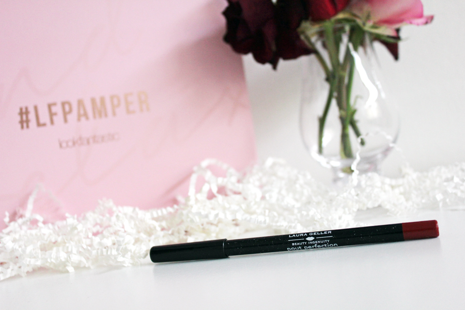 laura-geller-pout-perfection-waterproof-lip-liner