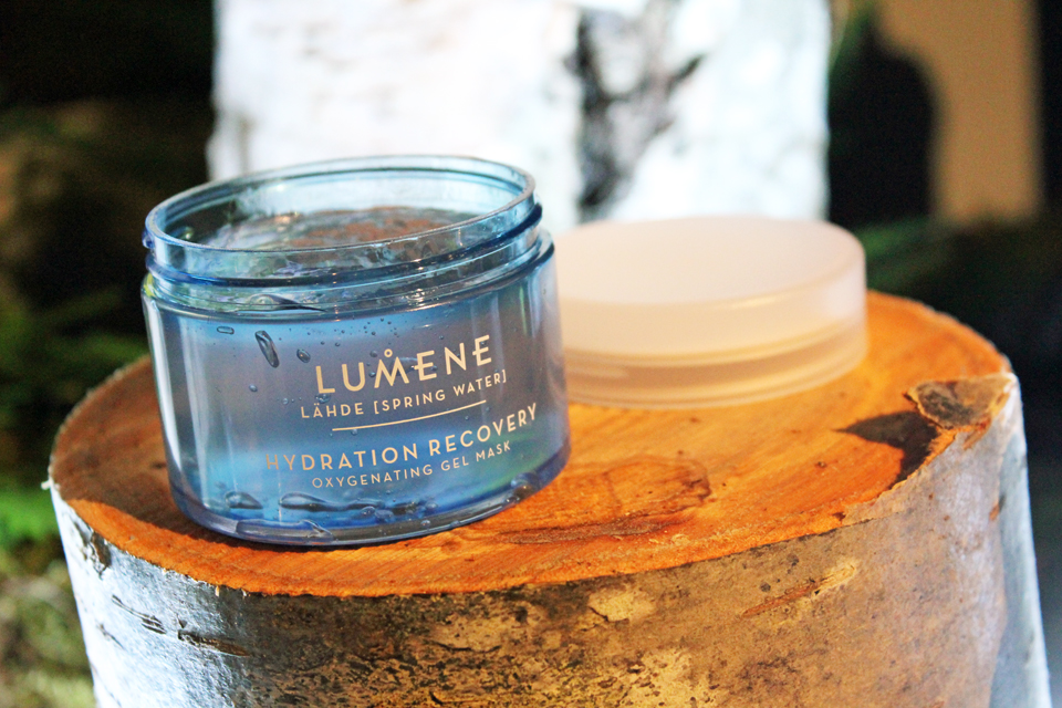 lumene-hydration-recovery-oxygenating-gel-mask