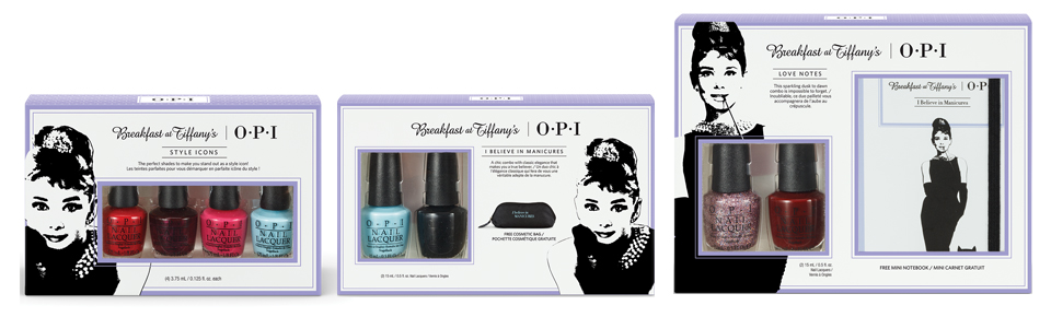 opi-breakfast-at-tiffanys-christmas-kits
