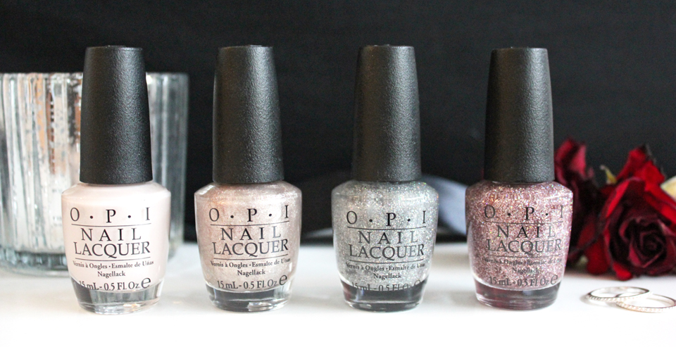 opi-breakfast-at-tiffanys-nudes