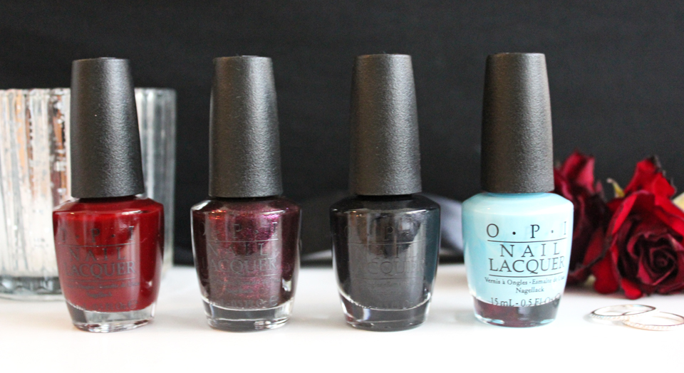 opi-breakfast-at-tiffanys-others