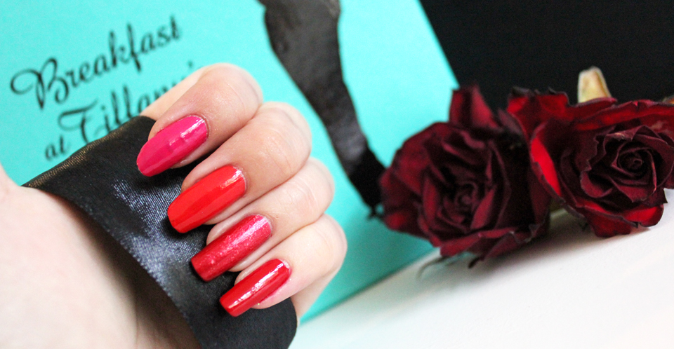 opi-breakfast-at-tiffanys-reds-swatches
