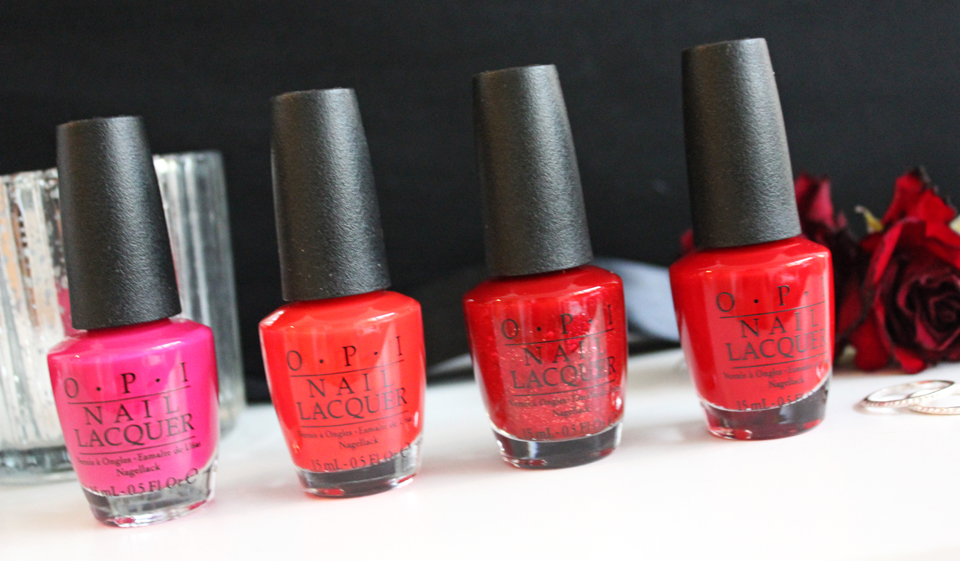 opi-breakfast-at-tiffanys-reds