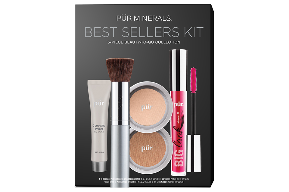 pur-cosmetics-best-sellers-kit