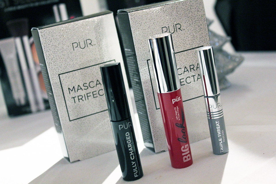 pur-cosmetics-mascara-trifecta