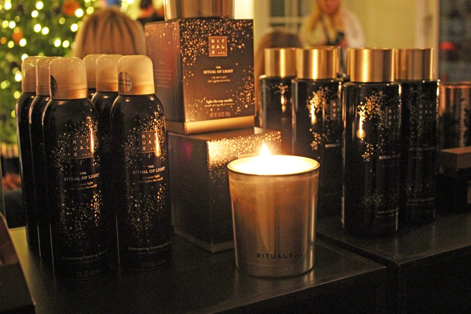 rituals-of-light-limited-edition