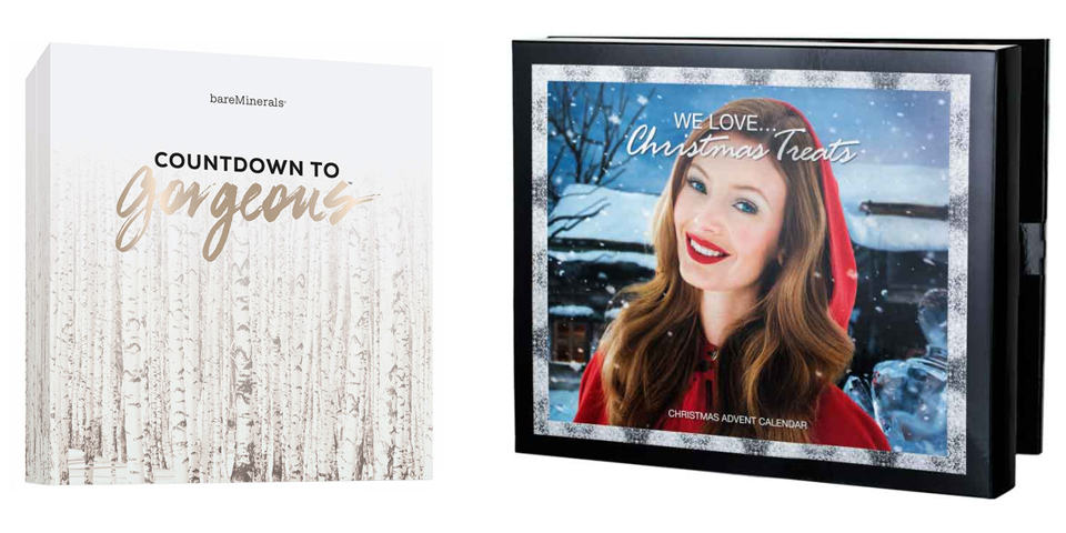 bareminerals-countdown-to-gorgeous-kicks-christmas-advent-calendar