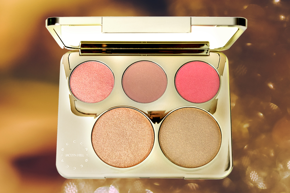 becca-c-pop-collection-face-palette