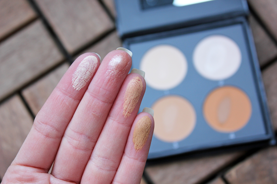 cover-fx-contour-kit-swatches