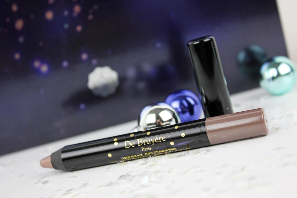 de-bruyere-beaute-jumbo-eye-pencil