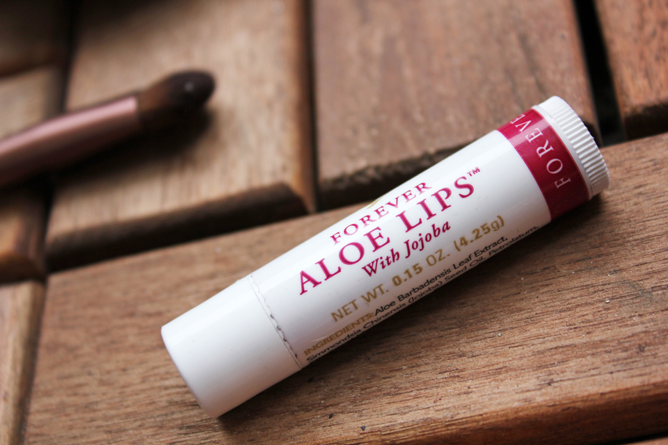 forever-living-aloe-lips