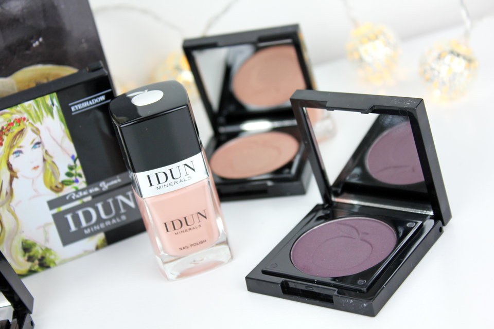 idun-minerals-eye-shadows-and-nail-polish