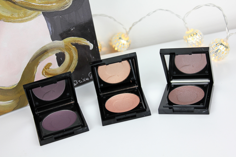 idun-minerals-eye-shadows