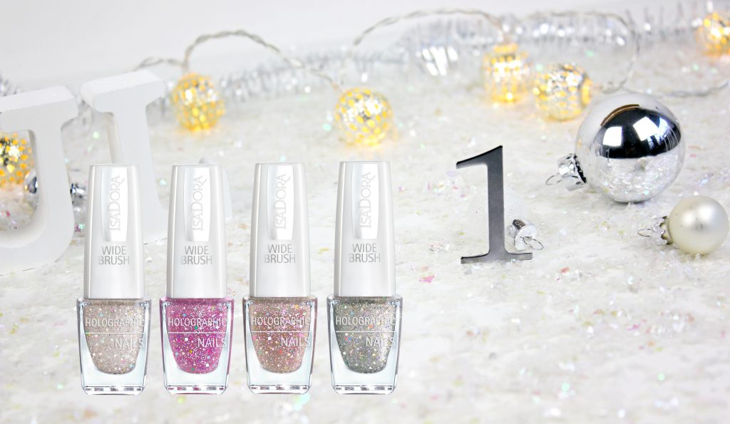 isadora-holographic-pink-and-silver