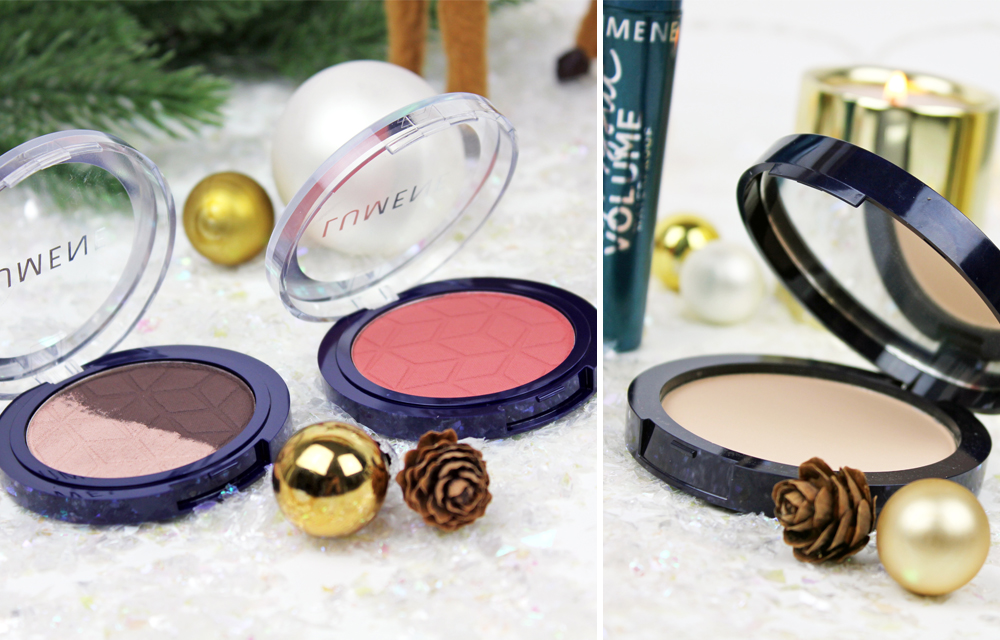 lumene-eyeshadow-blush-powder