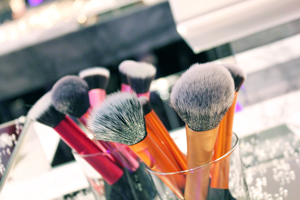 real-techniques-makeup-brushes