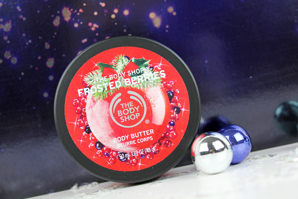 the-body-shop-body-butter-frosted-berries